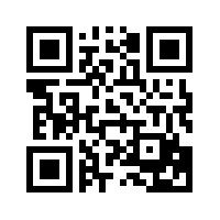 Dramatic Reel qrcode.33461233